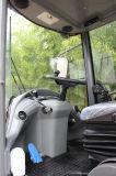 Carregador da roda do mais baixo preço Zl16D para a venda