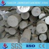 1060 de Legering van het aluminium om Staaf in Norm ASTM