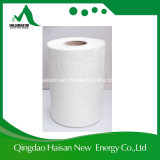 工場ISO/Ts 16949の証明の供給によって切り刻まれる繊維のマット