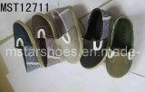 Zapatos de los niños (MST12707)