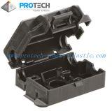 OEM Plastic Toolbox