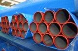 Qualitäts-Stahlrohr für Sprenger-Feuerbekämpfung-System