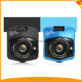 cámara de la rociada 1080P con la pantalla de 2.4inch LCD