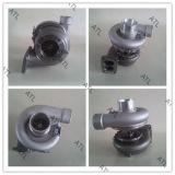 Turbolader 4lgz für MERCEDES-BENZ 4027786 51091007147
