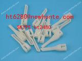 Joint initial neuf pour Olivetti Pr2 et imprimante 473175t de carnet de Pr2e