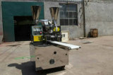 Siopao automatico Momo ha cotto a vapore la macchina farcita del creatore del panino