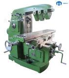 X6235/X6135 Universalc$knie-typ Fräsmaschine