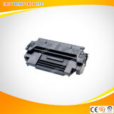 Cartuccia di toner compatibile 92289x per l'HP 4/4+/4m/4m+/5/5m/5n/5se (AS-92289X)
