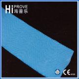 무료 샘플 면 Kinesio 근육 테이프 (운동 요법 테이프)
