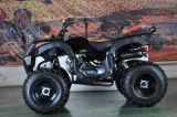 150cc fora da utilidade ATV da estrada com reverso (MDL 150AUG)