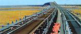 長間隔のためのSt2500/1800 Steel Cord Conveyor Belt