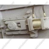란 Sawing 기계 /Metal 수평한 두 배 악대는 보았다 (GH4280)