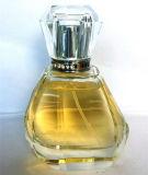 Unsex бутылка дух или славный но дешевый дух