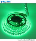 Luz de tira flexible del RGB LED Strip/LED de la barra ligera de tira del LED/luz de tira flexible del LED