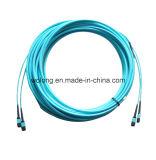 1*16 광섬유 PLC 쪼개는 도구