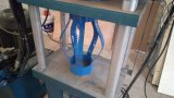 Ölquelle-Beleg API-10d auf nicht geschweißtem Bogen-Gehäuse-Zentralisator
