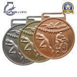 カスタムメダルのための工場明白なアカウントそして直接価格