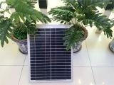 Solarpanel-MonoSonnenkollektor/PolySonnenkollektor