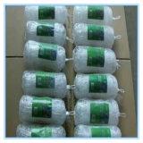 플라스틱 플랜트 지원 메시 또는 검정 또는 녹색