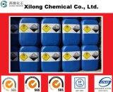 Gute Qualität Wasserstoffperoxid H2O2 (7722-84-1) mit guter Preis