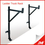 250 lbs Multi-Use Ladder Truck Rack