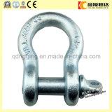 Регулируемыми сережки смычка покрашенные сережками стальные, куя сталь 1035