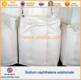 SNFナトリウムのナフタリンのスルフォン酸塩のホルムアルデヒド