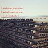 Tubo y tubo del PVC del PE PPR/