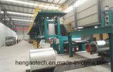 Печатная машина катушки