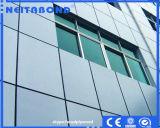 Panneau composé en aluminium de plafond directement d'usine Chine