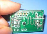 10.525GHz de Module van de Sensor van de Radar van Doppler van de microgolf (hw-M10)