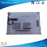 아주 새로운 재고 Auo 5.7 인치 LCD 디스플레이 G057qn01 V2
