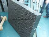 Publicidad al aire libre impermeable de la exhibición de LED / Señal / pantalla / Cartelera P6, P8, P10, P12, P16