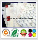 Encre à base d'eau pour la cuvette de papier d'imprimerie