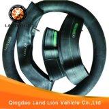 Rad-Motorrad-Reifen und inneres Gefäß 4.00-8, 5.00-12 der Garantie-Qualitätsdrei