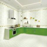 azulejo de cerámica de la pared de la nueva cocina de la inyección de tinta de 300X600m m (FAP62933)