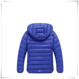 Super Warm Fashion Snow Motorcycle Clothes Down Jacket 608