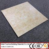 Manera que vende directo el azulejo de suelo de cerámica de Matt para el mercado no nativo