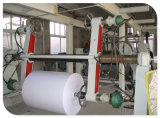 PapierCoating Machine für Stellung Billing Thermal Paper Roll