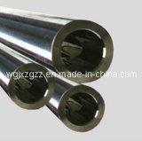 Arbre creux plaqué par chrome/tube creux (SF30)