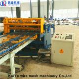 De automatische Machine van het Netwerk van de Draad van de Omheining van de Lasser