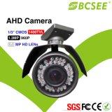 """1/3 """" di CMOS 1.3MP 960p 1400tvl IP67 Waterproof IR HD-Ahd Camera"""