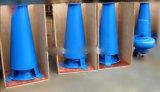 mini generatore di turbina portatile di energia idroelettrica 300W-10kw/generatore idroelettrico