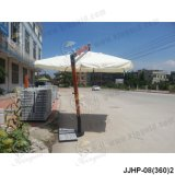 Ombrello d'attaccatura del Palo, ombrello esterno (JJHP-08)