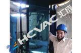 Chapa de aço inoxidável de China/tubulação/máquina de revestimento Titanium vácuo das peças PVD
