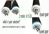 Tambor del OPC compatible para los tambores del HP CF228 CF226 M402 M403 M427 M426
