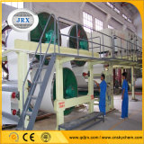 White Top Liner Paper Production Machine (JRX1092 Duplex Board papier Coating Machine)