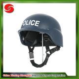 Ons de Militaire Kogelvrije Helm van de Veiligheid Kevlar