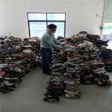 Die zweite verwendete Hand bereift en gros verwendeten Schuh-frei Verkauf in der Masse