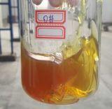 Fornitore e fornitore del grasso della base del litio del PE, del mp dalla Cina